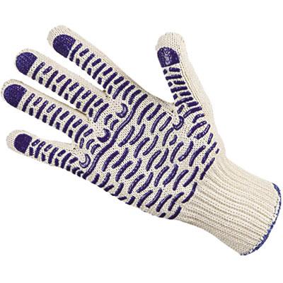 Перчатки 7 класс «Люкс-волна»