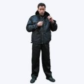 Куртка «Пилот-2″