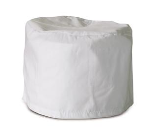 Колпак медицинский белый (тк.Сису)