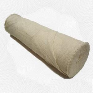 Ткань НПП «Неткол» Ширина 75 см.