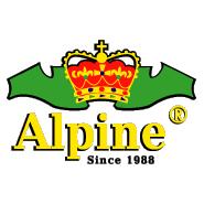 Обувь «Alpine»