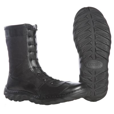 Ботинки «Crosser» 754 С