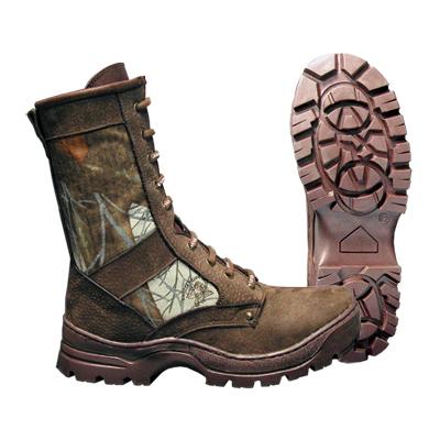 Ботинки «Hunter» 741