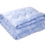 Одеяло синтепоновое 2-х спальное