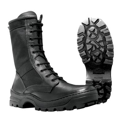 Ботинки «Rambler» 741