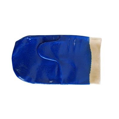 Рукавицы КР (кислотощелочностойкие)