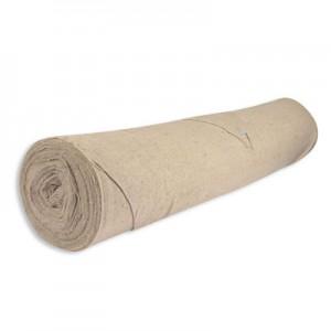 Ткань ХПП (холстопрошивная) Ширина 160/80 см.