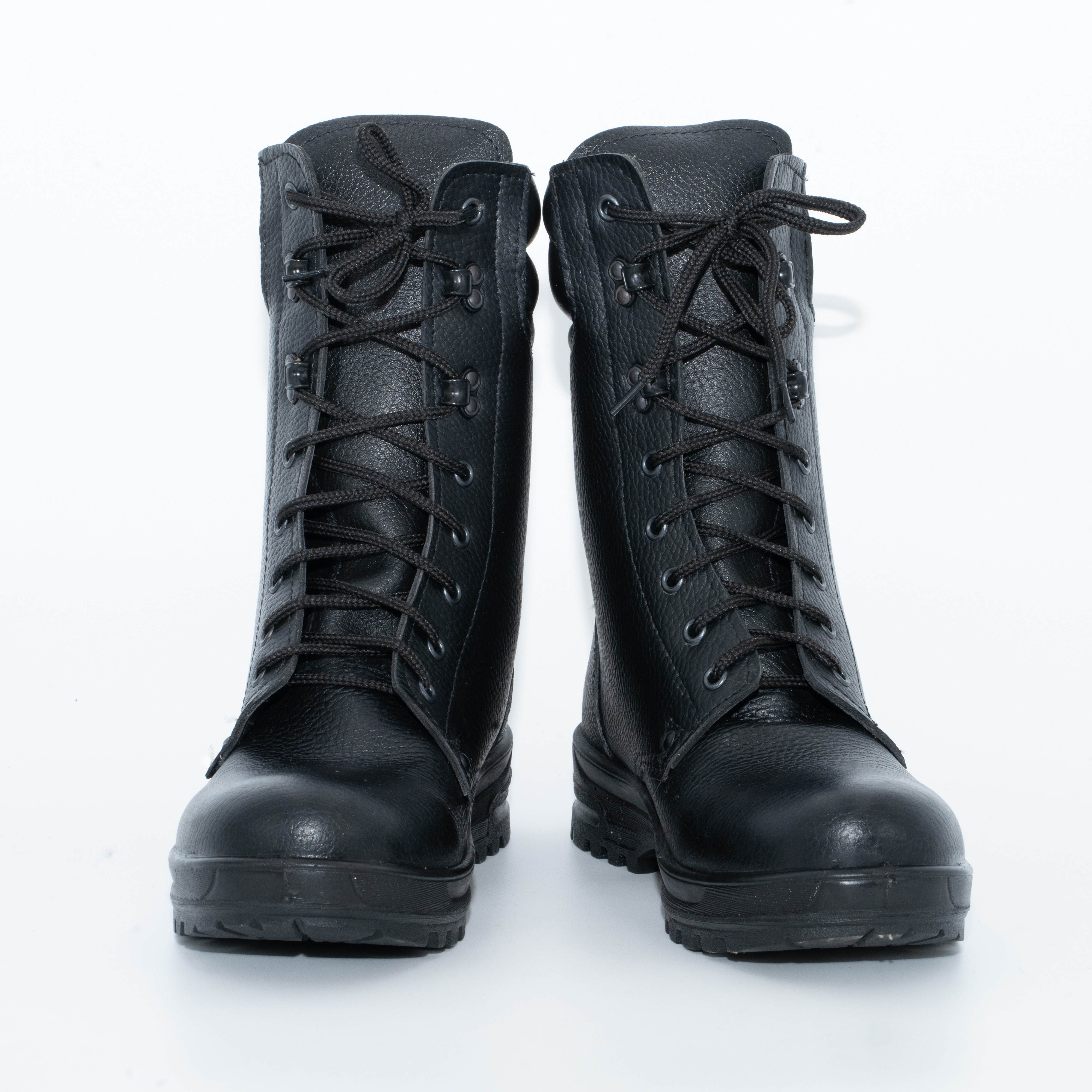 ботинки мужские 65P
