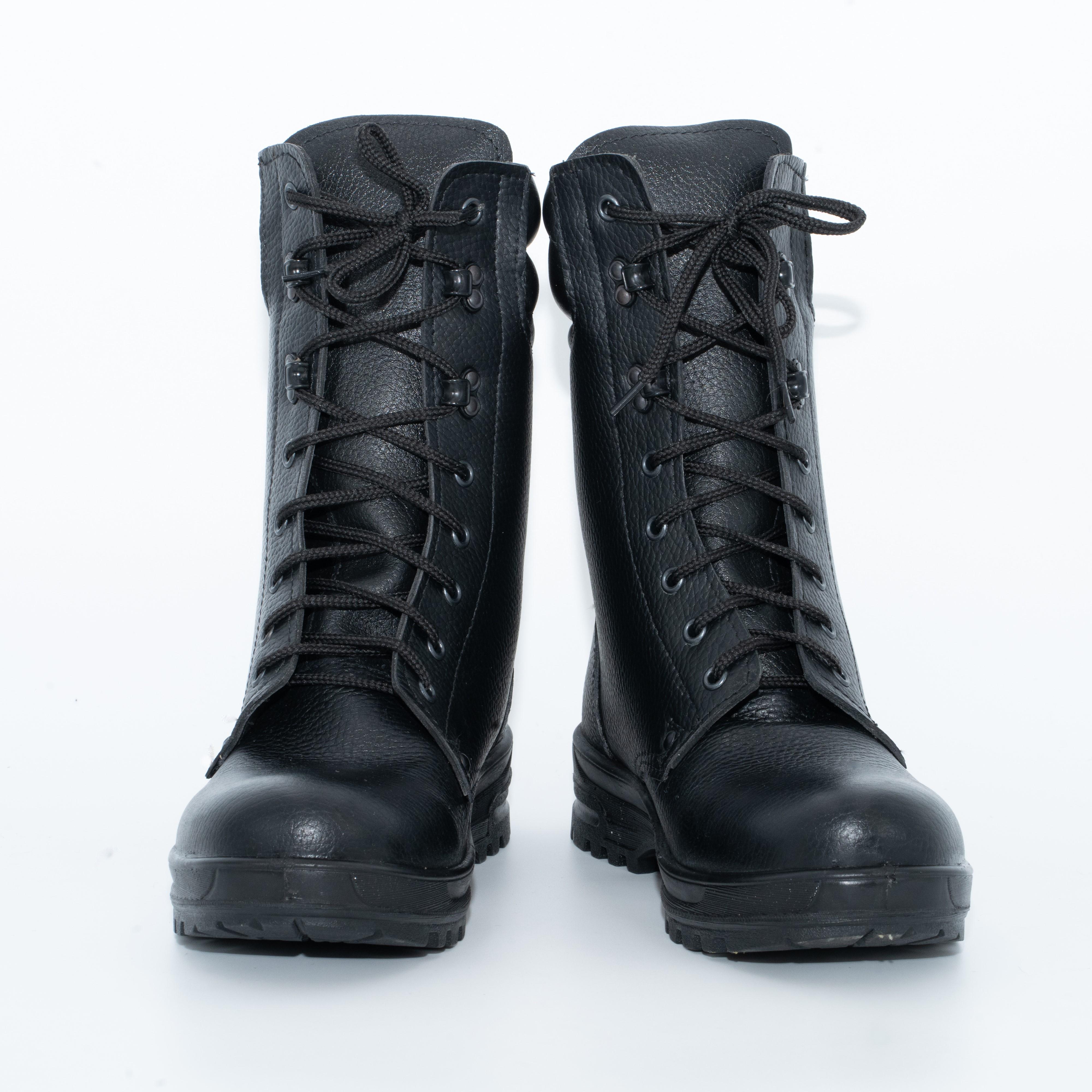 ботинки мужские 65