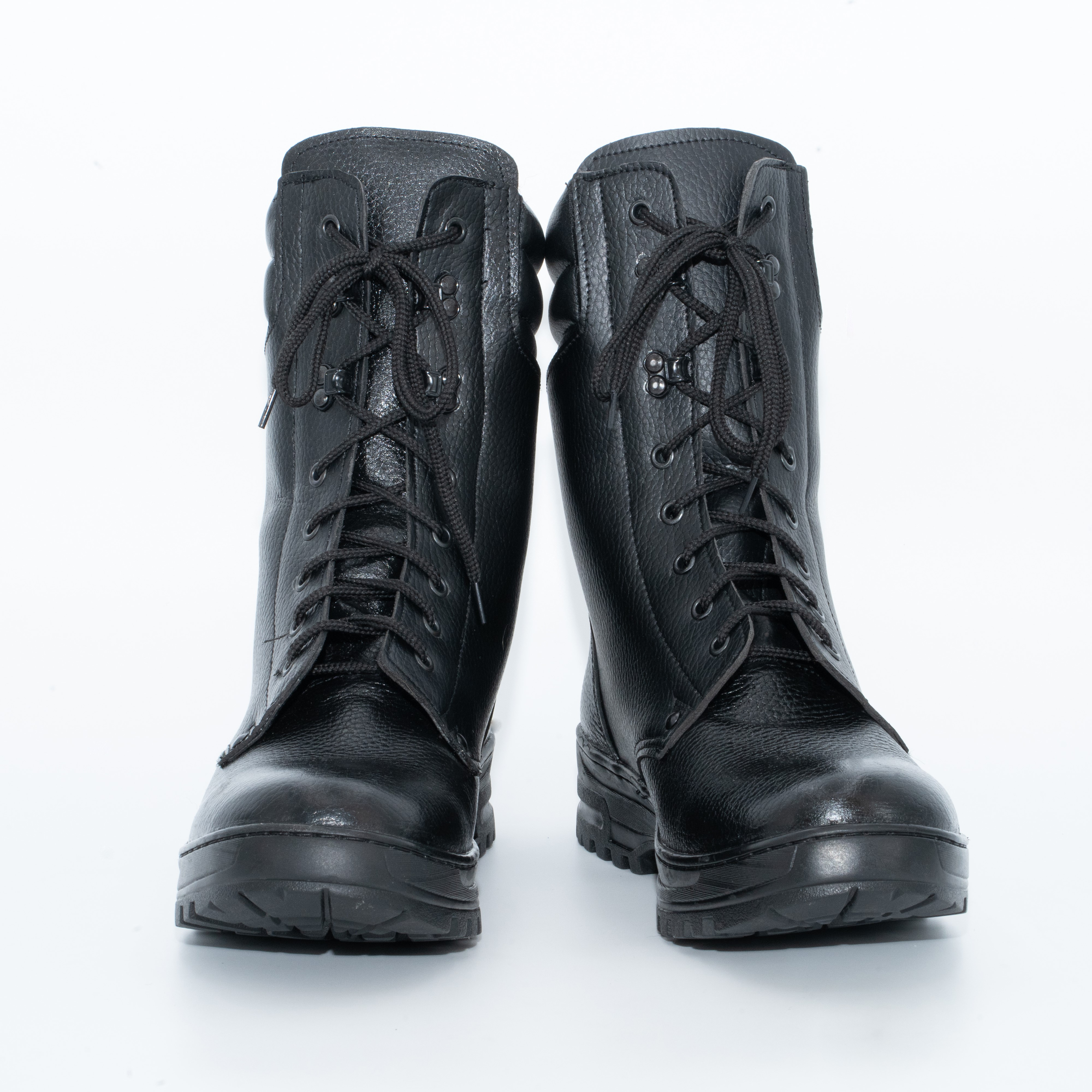 Ботинки мужские  65 РНМ1