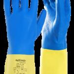 Перчатки «Дуэт» (CB-F-06C)