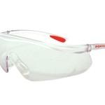 Очки защитные О55 HAMMER PROFI